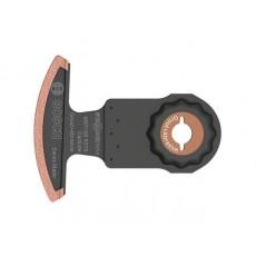 Полотно пильное сегментированное карбидное BOSCH Carbide-RIFF MATI 68 RST5   2608662578