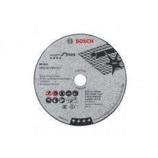 Круг отрезной 76х1.0x10.0 мм для дерева Multi Wheel BOSCH 2608601520