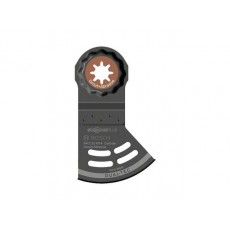 Полотно пильное сегментированное карбидное BOSCH Carbide-RIFF PAYI 53 MT4   2608664209