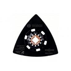 Полотно шлифовальное сегментированное карбидное BOSCH Carbide RIFF AVZ 90 RT10   2608662908