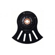 Полотно пильное сегментированное карбидное BOSCH Carbide MACZ 145 MT4   2608664227