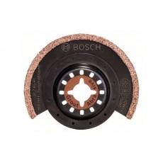 Купить в Минске Диск пильный сегментированный HM-RIFF (BOSCH) 2608661692 цена