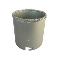 Купить в Минске Коронка кольцевая 83мм с карбидн. напылением GEPARD (GP2100-83) цена