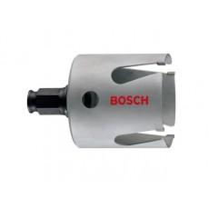 Купить в Минске Коронка Multi-Construction d60 мм (BOSCH) 2608584760 цена