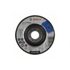 Купить в Минске Круг отрезной 115х1.0x22.2 мм для металла Best BOSCH 2608600218 цена