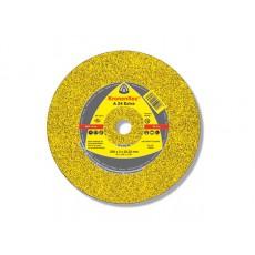 Купить в Минске Круг отрезной 115х1.0x22.2 мм для металла Long Life цена