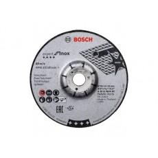 Купить в Минске Круг отрезной 115х1.0x22.2 мм для нерж. стали Best BOSCH 2608601705 цена