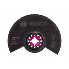 Купить в Минске Полотно пильное BIM ACZ 100 SB Multi Material (BOSCH) 2608661871 цена
