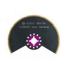 Купить в Минске Сегментированный пильный диск д85 (BOSCH) 2608661758 цена