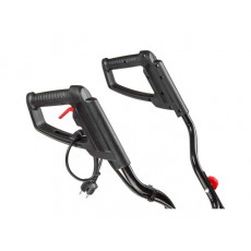 Купить в Минске Культиватор электрический WORTEX RC 4016 (RC401600021) цена