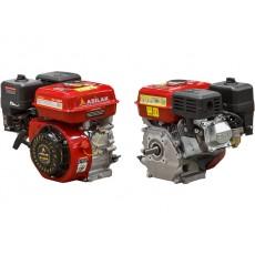 Двигатель 6.5 л.с. бензиновый