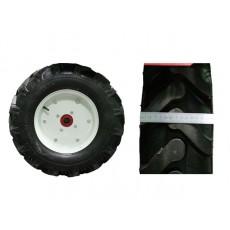 Купить в Минске Колесо для культиватора/мотоблока 6,00-12 (FERMER) цена