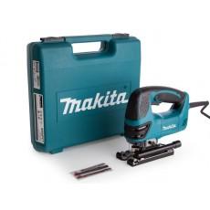 Лобзик электрический MAKITA 4350 FCT