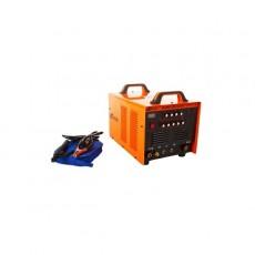 Купить в Минске Аппарат аргонодуговой сварки ELAND WSME-315 AC/DC цена