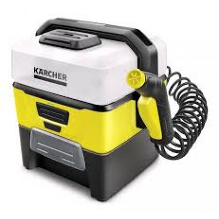 Купить в Минске Мойка высокого давления Karcher OC 3 (1.680-000) цена