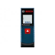 Купить в Минске Дальномер лазерный BOSCH GLM 20 601072 цена