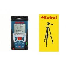 Купить в Минске Дальномер лазерный BOSCH GLM 250 VF + BS 150 061599402J цена