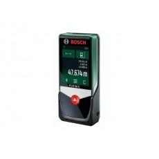 Купить в Минске Дальномер лазерный BOSCH PLR 50 C 603672220 цена