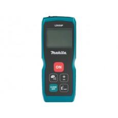 Купить в Минске Дальномер лазерный MAKITA LD 050 P LD050P цена