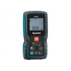 Купить в Минске Дальномер лазерный MAKITA LD 080 P LD080P цена