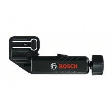 Купить в Минске Держатель для лазерного приемника Bosch LR 6/7 цена