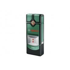 Купить в Минске Детектор проводки BOSCH TRUVO 603681221 цена