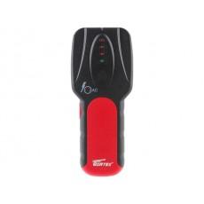 Купить в Минске Детектор проводки WORTEX MD 3009 MD3009000019 цена