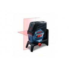 Купить в Минске Нивелир лазерный BOSCH GCL 2-50 C с держателем (0601066G00) цена