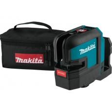 Купить в Минске Нивелир лазерный MAKITA SK 105 DZ (SK105DZ) цена