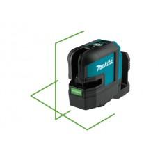 Купить в Минске Нивелир лазерный MAKITA SK 105 GDZ (SK105GDZ) цена