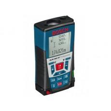 Купить в Минске Дальномер лазерный BOSCH GLM 250 VF 601072100 цена