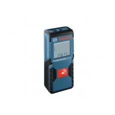Купить в Минске Дальномер лазерный BOSCH GLM 30 601072500 цена