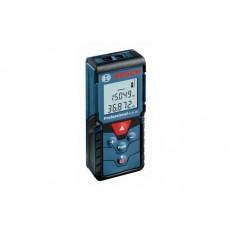 Купить в Минске Дальномер лазерный BOSCH GLM 40 601072900 цена
