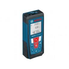 Купить в Минске Дальномер лазерный BOSCH GLM 50 601072200 цена