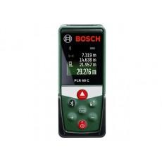 Купить в Минске Дальномер лазерный BOSCH PLR 40 C 603672320 цена