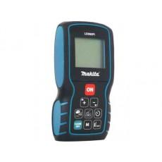 Дальномер лазерный MAKITA LD 080 PI    LD080PI