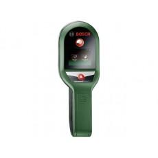Купить в Минске Детектор проводки BOSCH UniversalDetect 603681300 цена