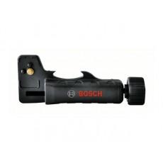 Купить в Минске Кронштейн для крепления приемника Bosch LR1, LR2,LR1 G цена