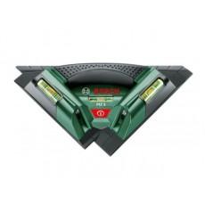 Купить в Минске Лазер для укладки плитки BOSCH PLT 2 цена