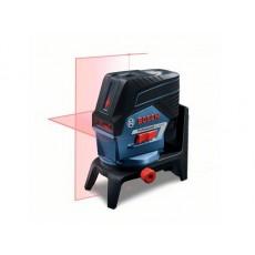 Купить в Минске Нивелир лазерный BOSCH GCL 2-50 C с держателем L-BOXX (0601066G03) цена