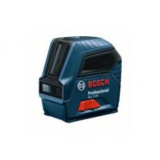 Купить в Минске Нивелир лазерный BOSCH GLL 2-10 (0601063L00) цена