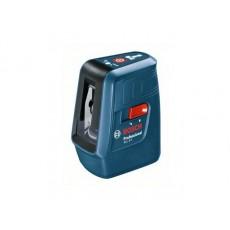 Купить в Минске Нивелир лазерный BOSCH GLL 3 X (0601063CJ0) цена