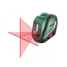 Купить в Минске Нивелир лазерный BOSCH UniversalLevel 3 (603663900) цена