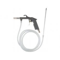 Купить в Минске Пистолет пескоструйный со шлангом ASB-041H ECO цена