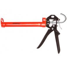 Купить в Минске Пистолет д/герм. усиленный 310мл STARTUL MASTER (ST4052) цена