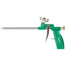 Купить в Минске Пистолет для монтажной пены облегченный ВОЛАТ цена