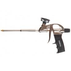Купить в Минске Пистолет для монтажной пены STARTUL PROFI (ST4057-1) цена