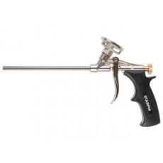 Купить в Минске Пистолет для монтажной пены STARFIX цена