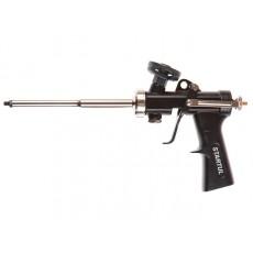Купить в Минске Пистолет для монтажной пены STARTUL EXPERT (ST4059) цена