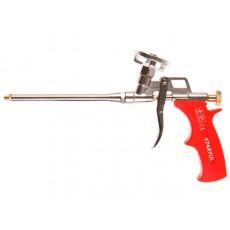 Купить в Минске Пистолет для монтажной пены STARTUL MASTER (ST4056) цена